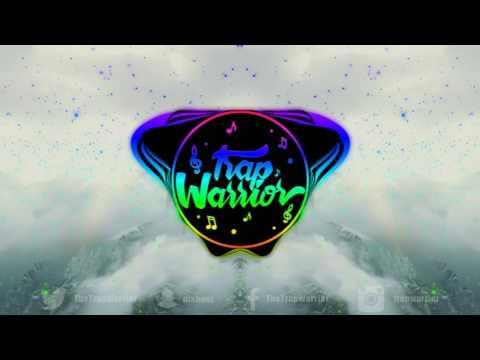 Wiz Khalifa - This Plane (no sleep remix)