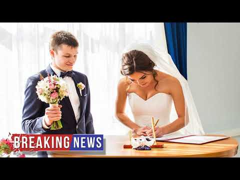 HOT NEWS What a woman's surname says about her husband   Daily Mail Online