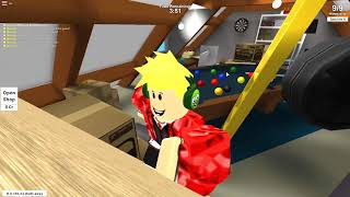 CHIPMUNKS SECRET HIDING SPOT IN ROBLOX HIDE AND SEEK EXTREME (FUNNY ROBLOX VIDEO)