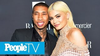 kylie-jenner-tyga-care-deeply-friends-sources-peopletv