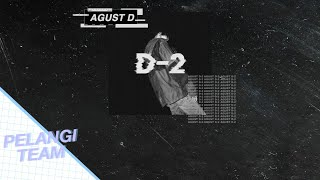 Download lagu [Vietsub] Interlude: Set me free - Agust D