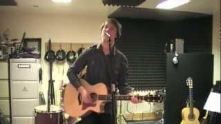 Ash - Arcadia (Acoustic) Tom Stockman