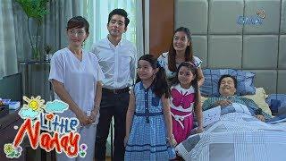 Little Nanay Full Episode 90