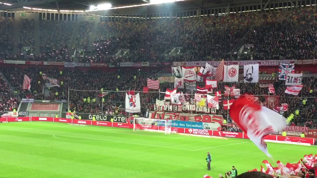 Fortuna Braunschweig