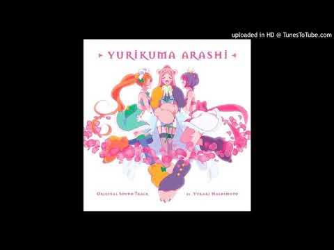 Yukari Hashimoto - Yuri, Shounin!