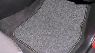 Ворсовые или текстильные автоковрики для Audi(Интернет магазин АвтоДобро: http://avtodobro.com.ua/kovriki/tekstilnie?cid=98&filters[8][1]=1& предлагает широкий ассортимент товара..., 2016-03-25T08:54:22.000Z)