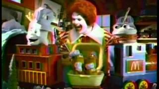 80's Commercials Vol. 240 thumbnail