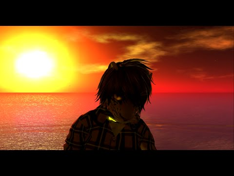 Second Life - Furry [Dance] [Dark]