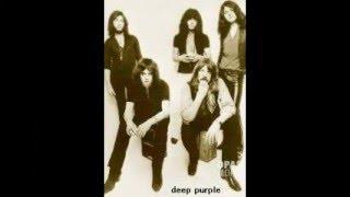 英国の伝説的ロックバンド、レッド・ツェッペリンが代表曲「天国への階...