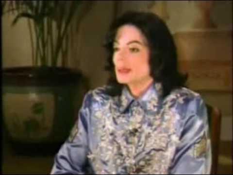 Did Jordan Chandler lie about Michael Jackson ?