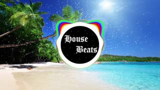 Скачать Louisa Johnson Best Behaviour House Beats Remix