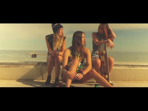 Madison Avenue - Don't Call Me Baby (Motez Radio Edit) [Official Music Video]