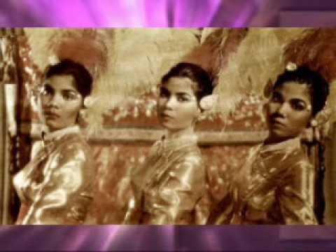 Januari Kelabu - Trio Bebek, Swara Maharddhika