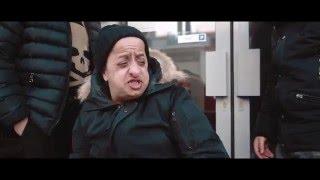 Смотреть клип Bash - Laisse Tomber