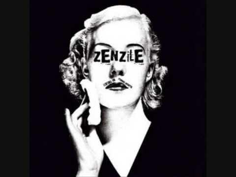 9. Zenzile - offshore