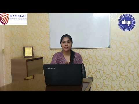 MS Ramaiah Institute Of Management [MSRIM], Bangalore- Detailed Reviews & Critic Rating