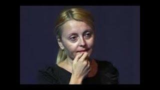 Вся Россия ПРОЩАЕТСЯ с любимой Анжеликой Варум!!!
