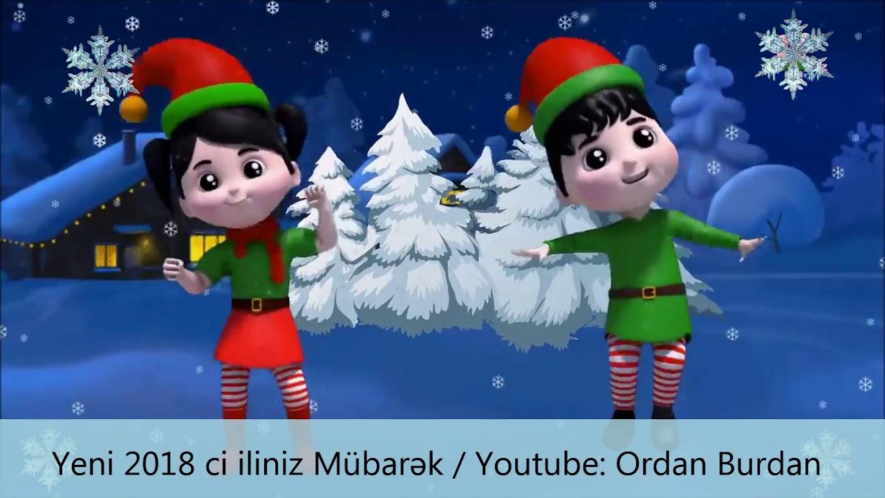 Qerenfil Cemile Memmedli Ushaq Mahnilari By Hatem Nebioglu
