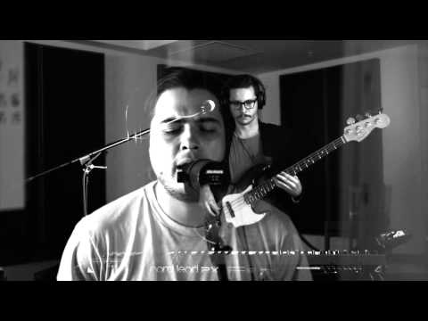 Polyenso - 17 New Years Live In Studio