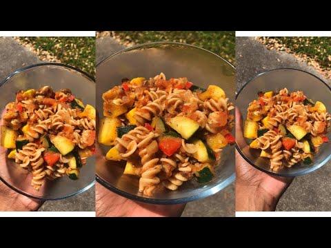 Repeat Tacos | Dr Sebi Approved | Spelt Tortillas | Walnut