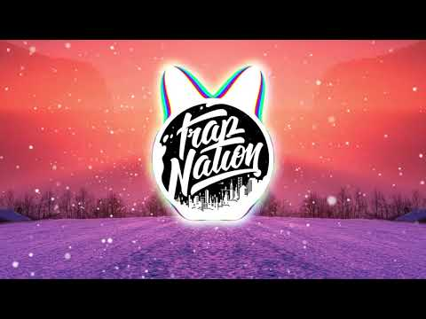 Grant - Distraction feat. Nevve