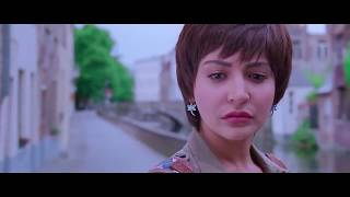 PK Full Movie 2014 HD Sub Indo