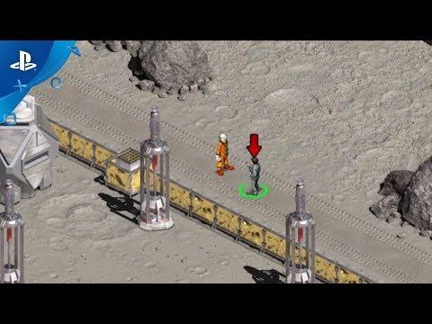 Constructor Plus - Launch Trailer   PS4