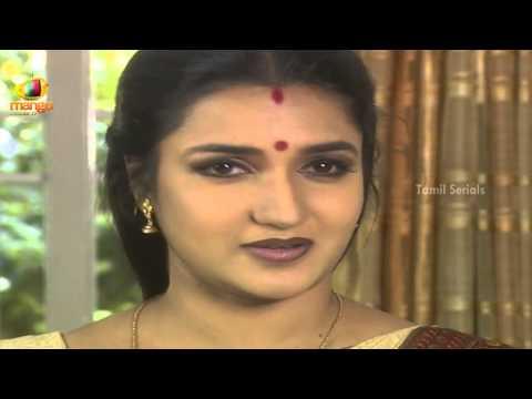 Anandam - Tamil Serial | Episode 487