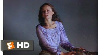 The Last Tycoon (2/8) Movie CLIP - Earthquake! (1976) HD