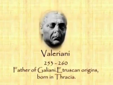 Illyrians-Thracians-Dardanians-Epiriotte-Albanians