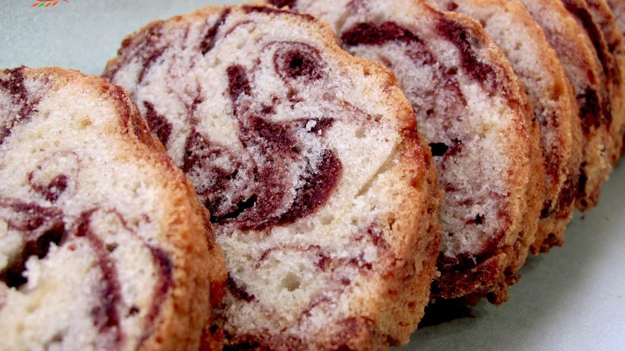 Gluten Free Cake Pound Cake