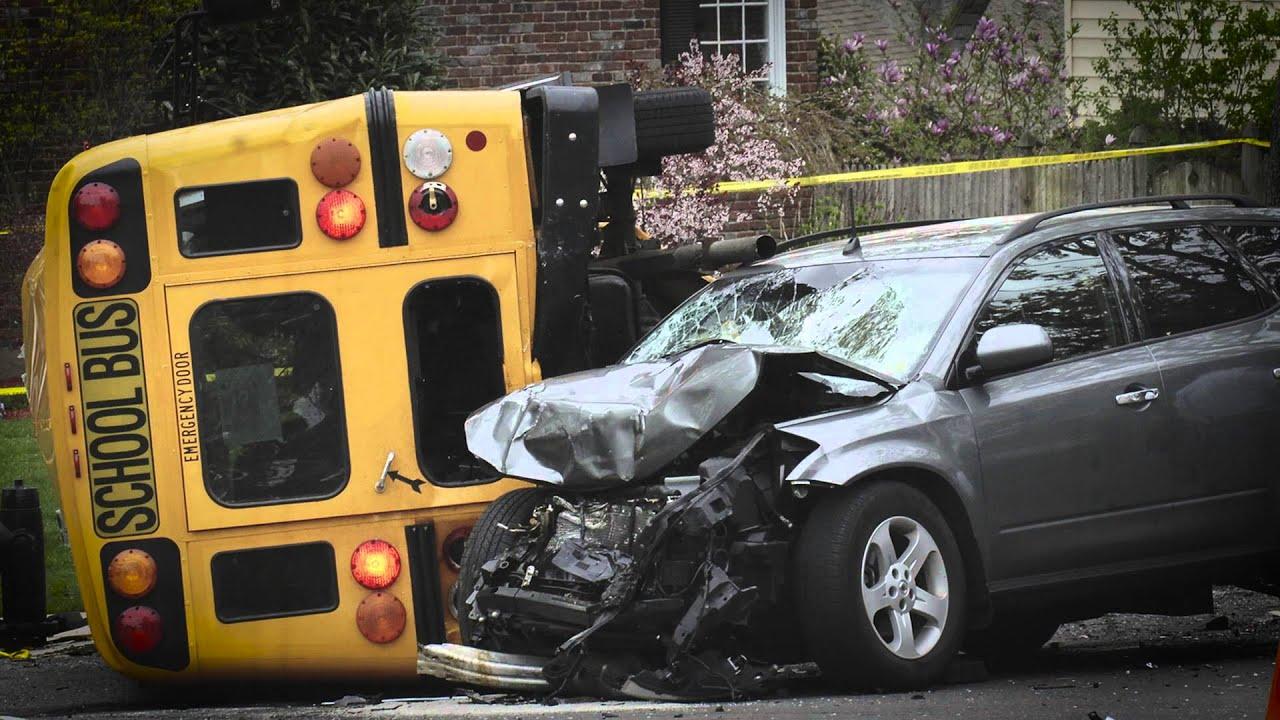 Tony Tinderholt Killed a No Texting While Driving Bill