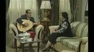 أشهر الأغاني التي أداها أحمد راتب في أعماله