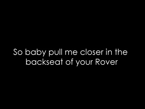 The Chainsmokers Ft. Halsey - Closer (Lyrics) HQ