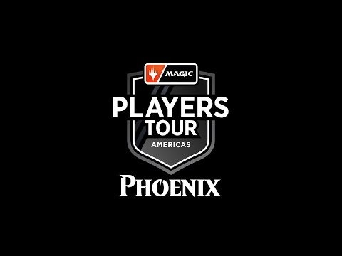 Players Tour Americas: Phoenix - Top 8