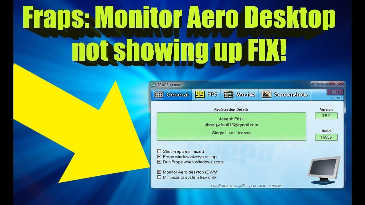 Fraps 99 fps | Fraps 3 5 99 Crack Serial Key Full Version Download