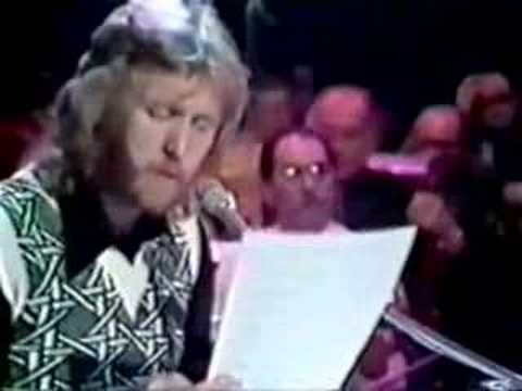 Harry Nilsson - What