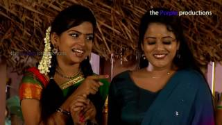 Apoorva Raagangal 14-05-2016 Sun TV Serial