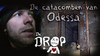 De Catacomben van Odessa   De Drop #5