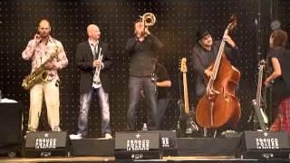 Zaz - Prends Garde à ta Langue [Sans Tsu Tsou] 2011