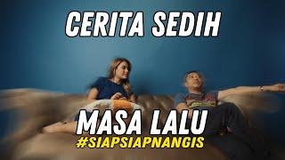 Download lagu QnA w/ PIPI | SISI LAIN MASA LALU DI RUKO YANG BELUM KALIAN TAHU