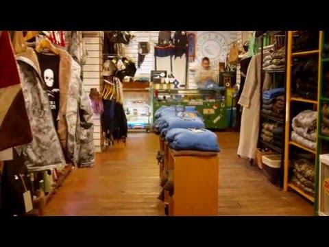 Hemp Dublin – The Hemp Company Dublin – Hemp Head Shop Dublin – Hemp Clothes & Products Dublin
