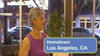The Sofa Company Reviews - Rosemary F. - Pasadena Furniture Store