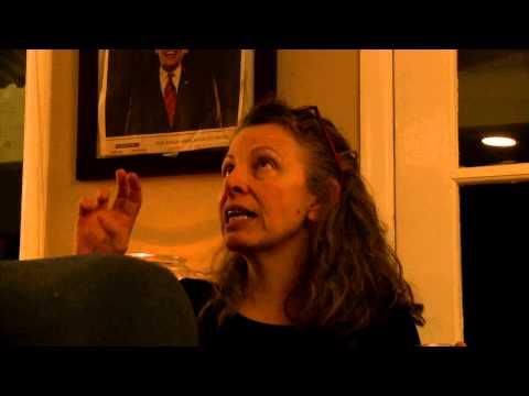 Remembering Susan Balshor.mp4
