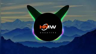 Aisa Laga Mujhe Pehli Dafa Remix ll HMW ll Hot Musical World