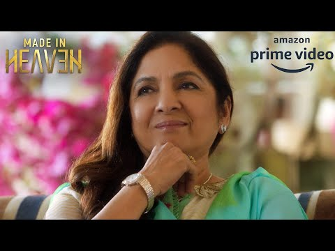 Made in Heaven | Prime Original 2019 | Now Streaming | Amazon Prime Video Mp3