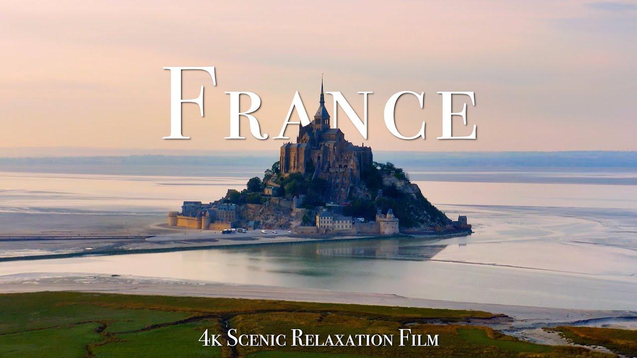 France Film Tube