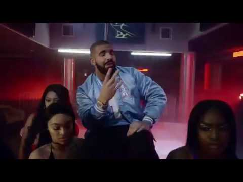 Drake — Childs Play (OFFICIAL SHORT...