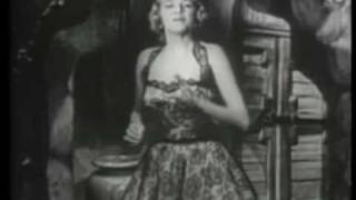 Watch Rosemary Clooney Botchame video