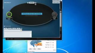 Cog Dissonance Reviews Poker Program SharkyrStrator - Fast Lobby Registration